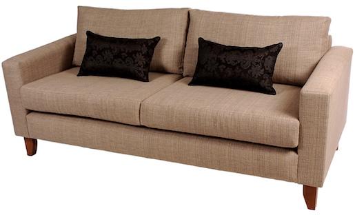 Fiora sofa