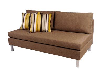 Viva sofa