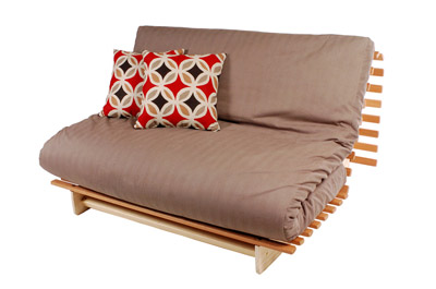 Fine Sofa Beds Inhabit Designstore Pdpeps Interior Chair Design Pdpepsorg