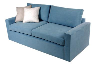 Inhabit Designstore Sofa Beds Inhabit Designstore
