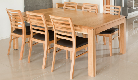 attra-dining-table