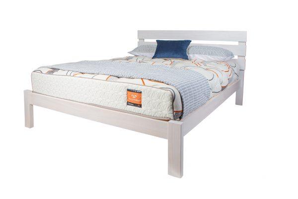 Tasman Bed