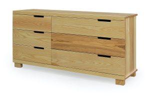 Adelaide Furniture