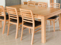 Attra Dining Table