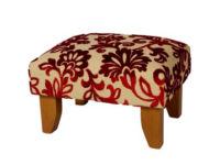 Minifootstool