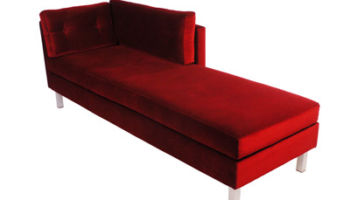 Toscana Daybed