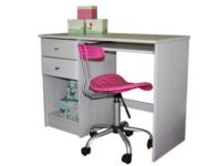 Nikau Desk