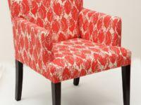 Carlos Chair